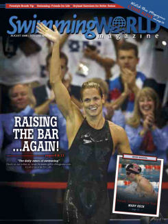 swimming-world-magazine-august-2008-cover