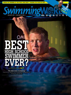 swimming-world-magazine-august-2011-cover