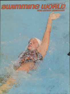 swimming-world-magazine-december-1975-cover