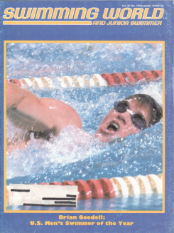swimming-world-magazine-december-1979-cover