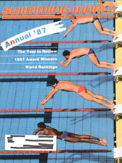 swimming-world-magazine-december-1987-cover