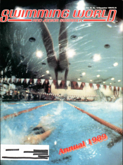 swimming-world-magazine-december-1989-cover