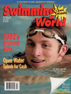 swimming-world-magazine-december-2002-cover