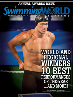 swimming-world-magazine-december-2010-cover