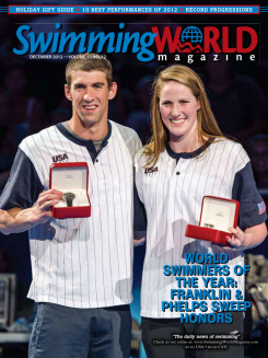 swimming-world-magazine-december-2012-cover