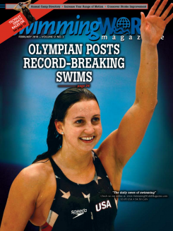 swimming-world-magazine-february-2010-cover