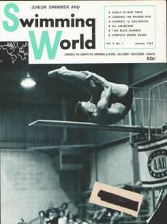 swimming-world-magazine-january-1963-cover