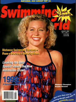 swimming-world-magazine-january-2000-cover