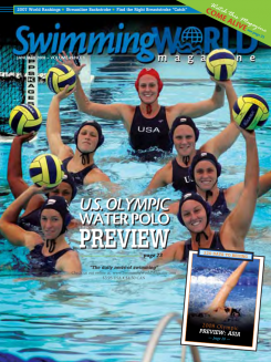 swimming-world-magazine-january-2008-cover