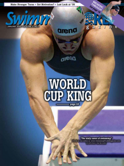 swimming-world-magazine-january-2010-cover