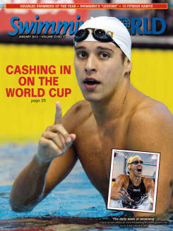 swimming-world-magazine-january-2012-cover