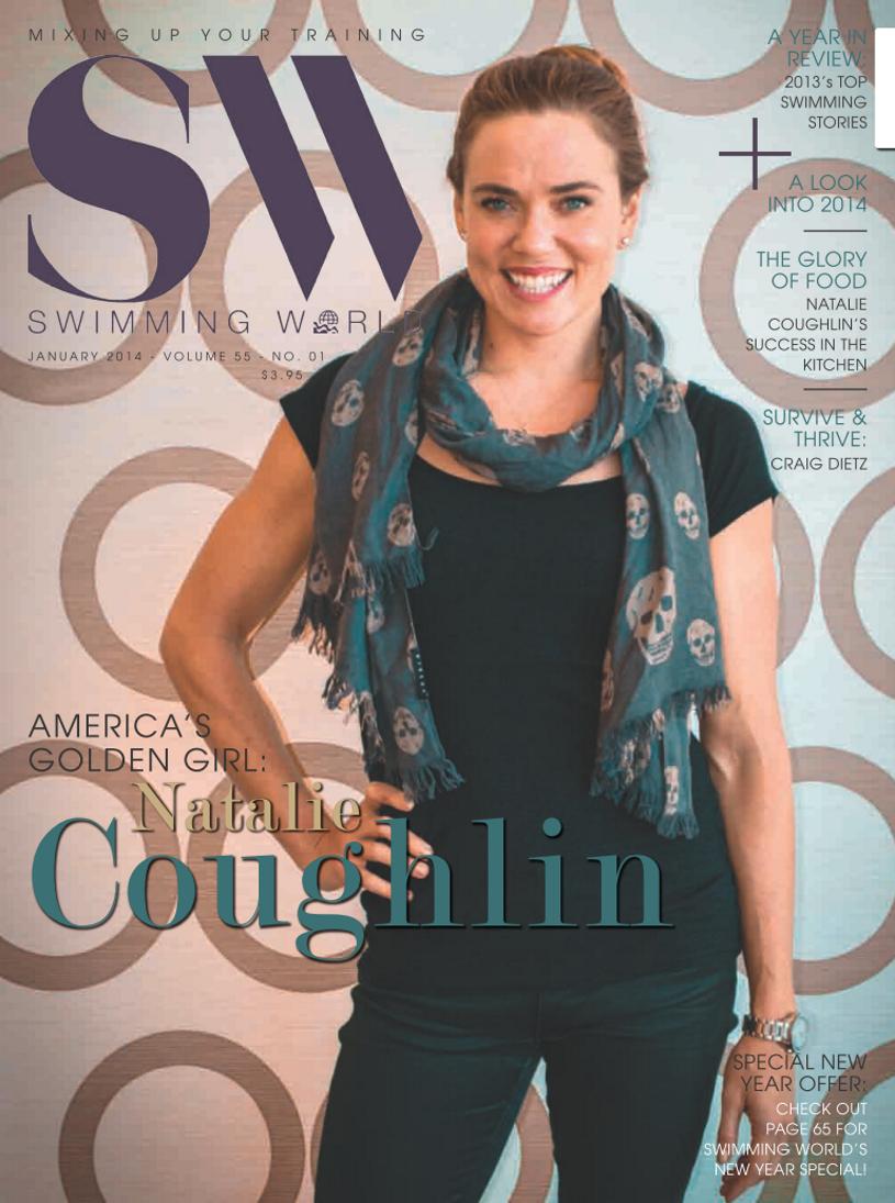 edge magazine issue 310 pdf