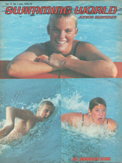 swimming-world-magazine-july-1972-cover