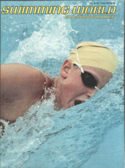 swimming-world-magazine-july-1975-cover