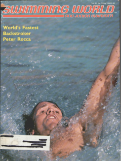 swimming-world-magazine-july-1980-cover
