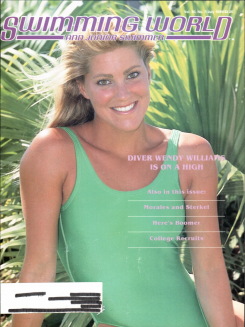 swimming-world-magazine-july-1989-cover