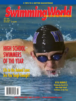 swimming-world-magazine-july-2004-cover