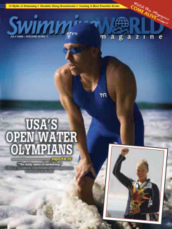 swimming-world-magazine-july-2008-cover