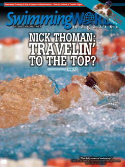 swimming-world-magazine-july-2010-cover