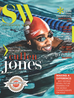 swimming-world-magazine-july-2013-cover