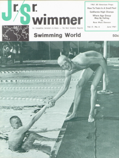 swimming-world-magazine-june-1961-cover