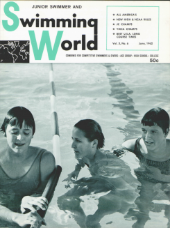swimming-world-magazine-june-1962-cover