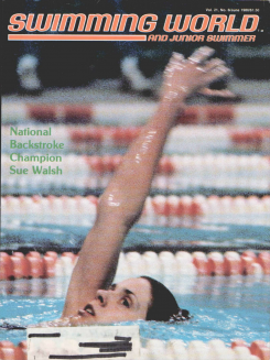 swimming-world-magazine-june-1980-cover