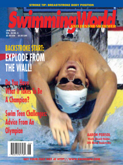 swimming-world-magazine-june-2004-cover