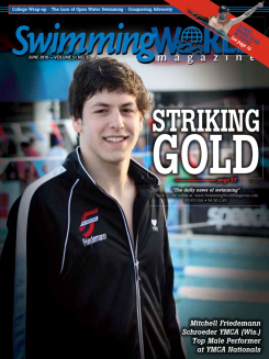 swimming-world-magazine-june-2010-cover