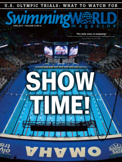 swimming-world-magazine-june-2012-cover