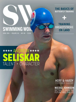 swimming-world-magazine-june-2015-cover