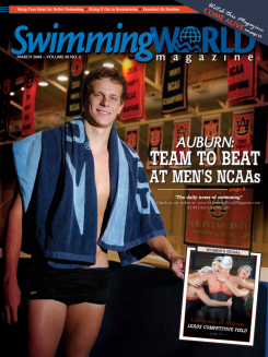 swimming-world-magazine-march-2008-cover