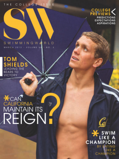swimming-world-magazine-march-2013-cover