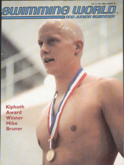swimming-world-magazine-may-1980-cover