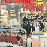 swimming-world-magazine-may-1999-cover