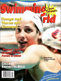 swimming-world-magazine-may-2000-cover