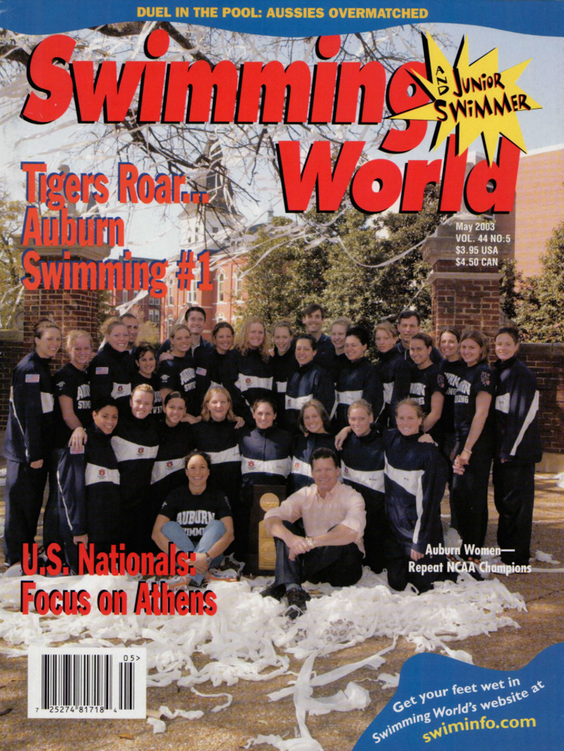 swimming-world-magazine-may-2003-cover