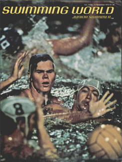 swimming-world-magazine-november-1973-cover