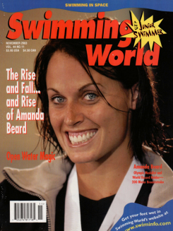 swimming-world-magazine-november-2003-cover