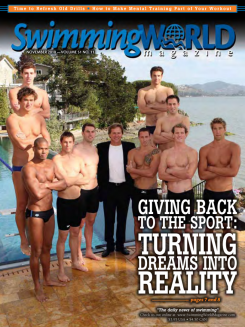 swimming-world-magazine-november-2010-cover