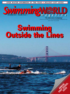 swimming-world-magazine-november-2012-cover