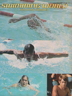 swimming-world-magazine-october-1971-cover