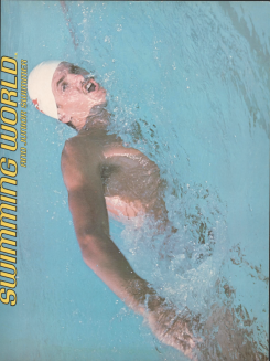 swimming-world-magazine-october-1976-cover