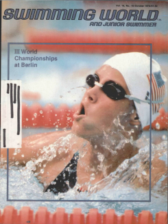 swimming-world-magazine-october-1978-cover
