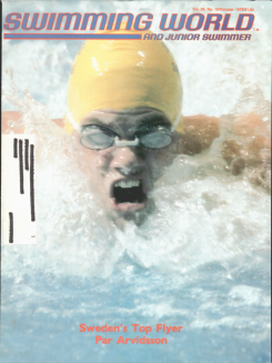 swimming-world-magazine-october-1979-cover