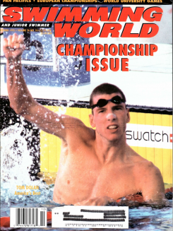 swimming-world-magazine-october-1995-cover
