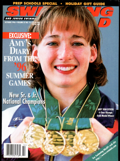 swimming-world-magazine-october-1996-cover