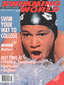 swimming-world-magazine-october-1997-cover