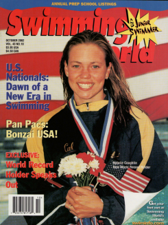 swimming-world-magazine-october-2002-cover