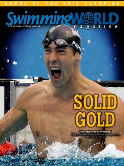 swimming-world-magazine-october-2008-cover